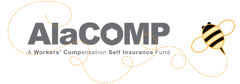 AlaComp Insurance logo